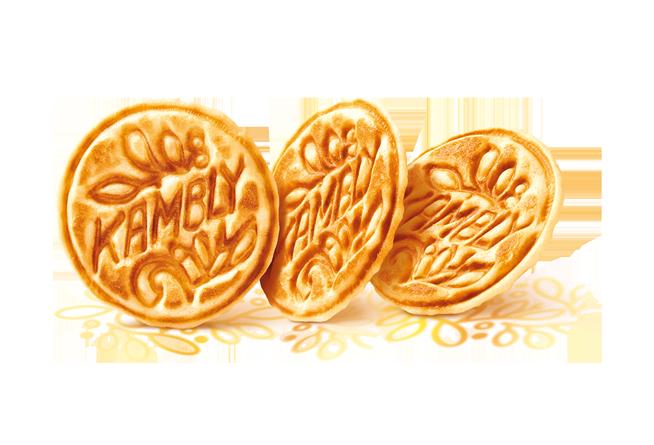 kambly-produkt-feingebaeck-bretzeli_655x445px